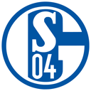 SCHALKE 04<br>Manager: messiano