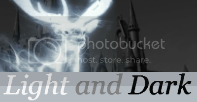 Light and Dark//Harry Potter LD-Default8