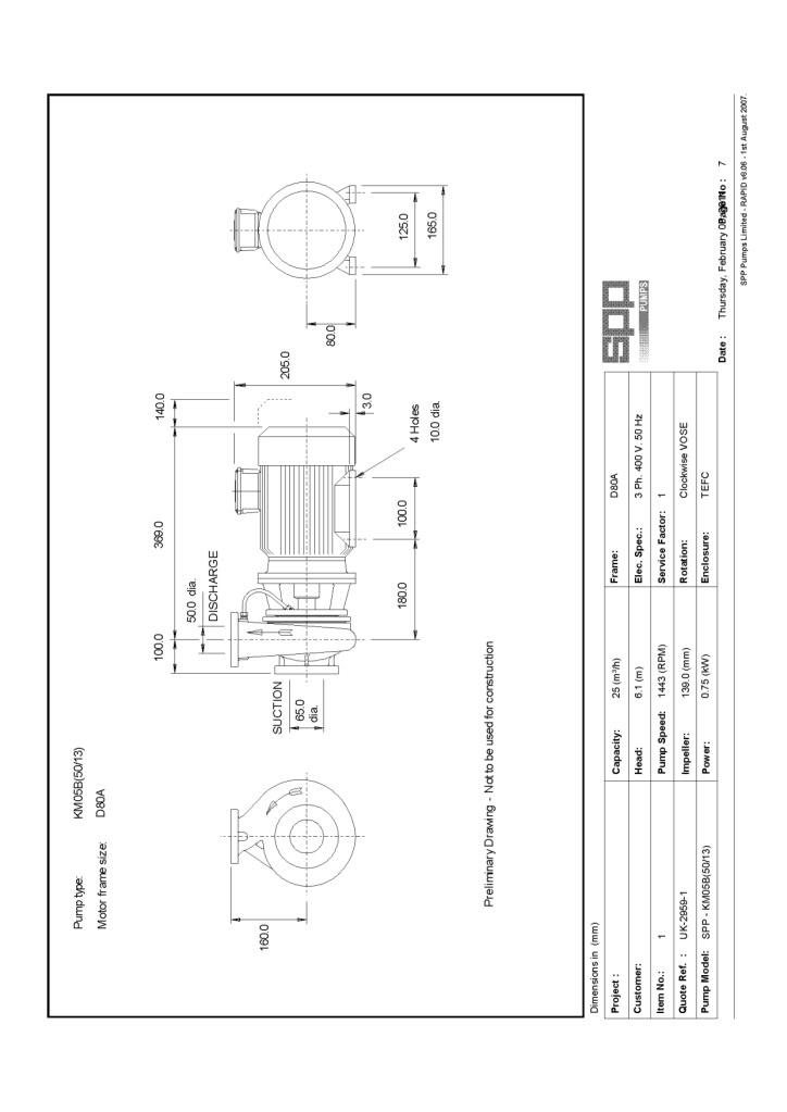 Aquablock 50-130 0.75KW-4p-220v ind spec pump QuoteGARYaquablock50-130pump075kw-4p-220vmotor03022011_7