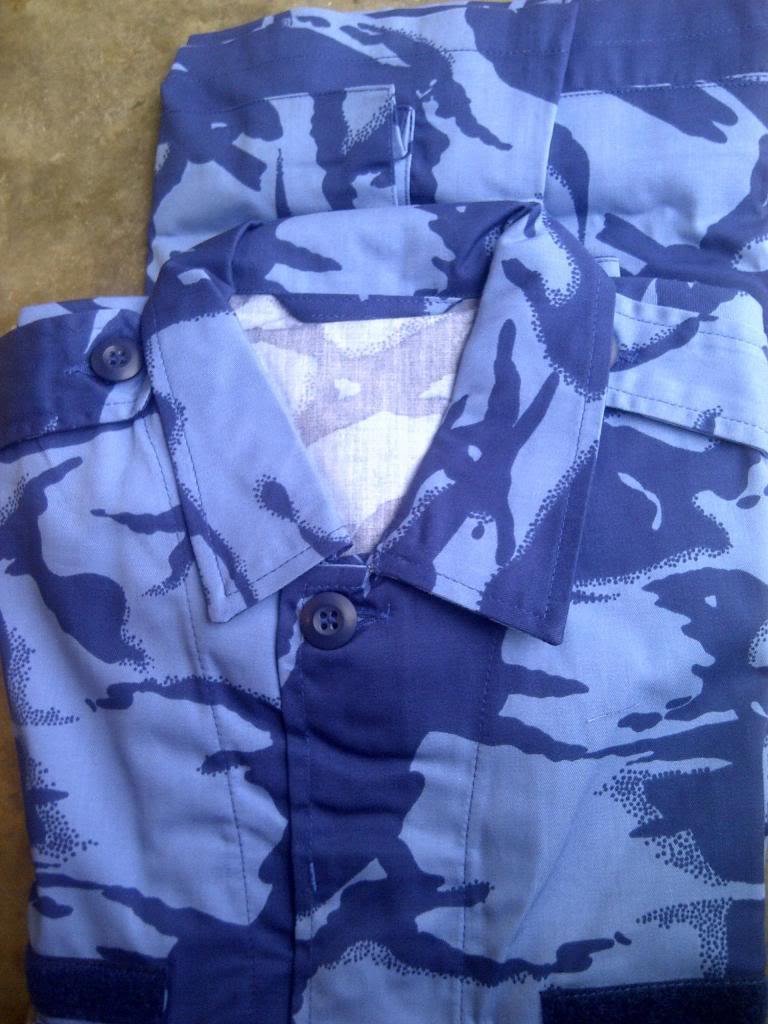 Kuwaiti Police Blue DPM camo IMG-20130424-00118_zps5446852b