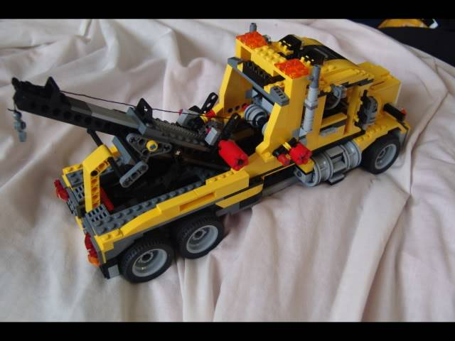Photos of your Lego collection Picture12276