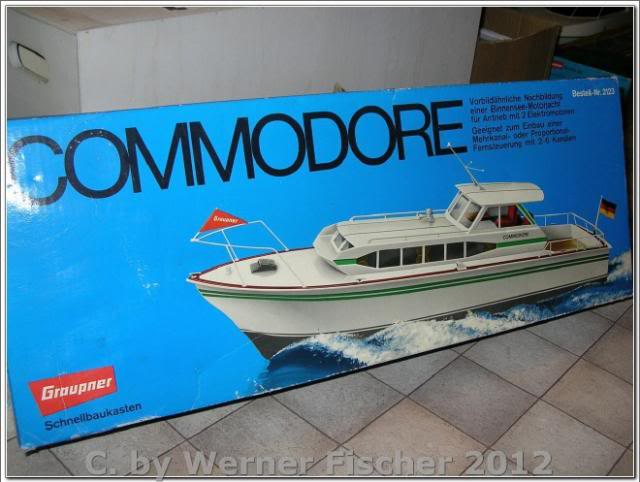Commodore by Graupner Dscn3054_660_zps8d7735c1