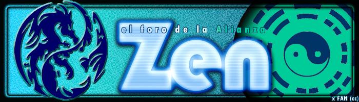 Alianza ZenSei