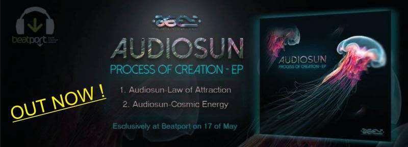 Audiosun - Process of Creation - EP @ OUT NOW !! 10357316_664565940257196_931443083_o_zps5ef3dadc