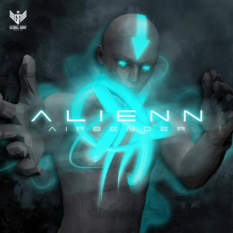 Alienn - Airbender (EP) - OUT NOW !!! (Global Army Music) Finalissima%20again_zpsmrqzsize