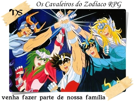 Fichas- 1CAVALEIROSreviews_saint_seiya_01