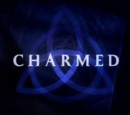 Avatar streghe telefilm 260px-Charmedtitlelogo1