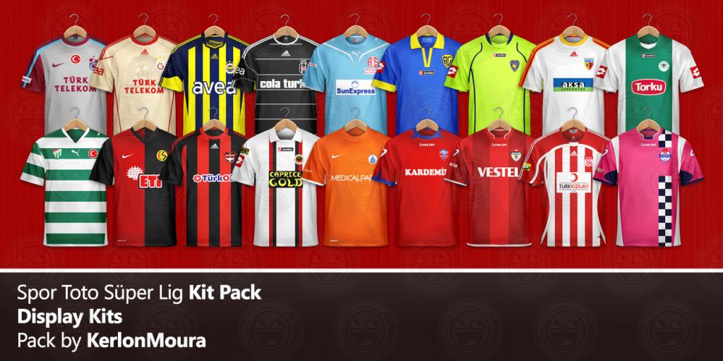 FM 2011 - Spor Toto Süper Lig Forma Paketi [Display Kits] Kapakfmfb-1