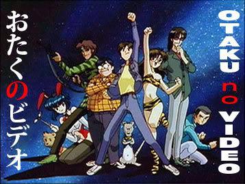 el juego de los animes Otakutop