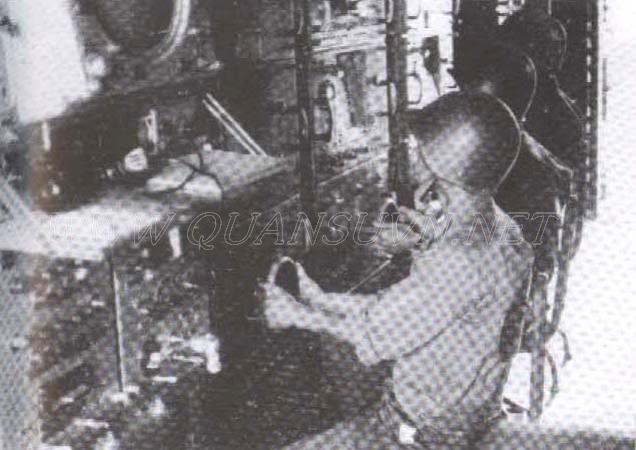 Vũ khí Việt Nam trong 2 cuộc kháng chiến - Page 3 Vachnhieutimthu