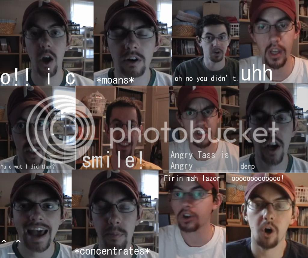 "The ""lol"" Photo Thread Tasswithcaption"