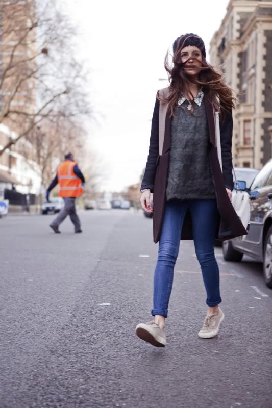Looks diarios de bloggers y demás chicas que cuelgan en internet. _MG_5454