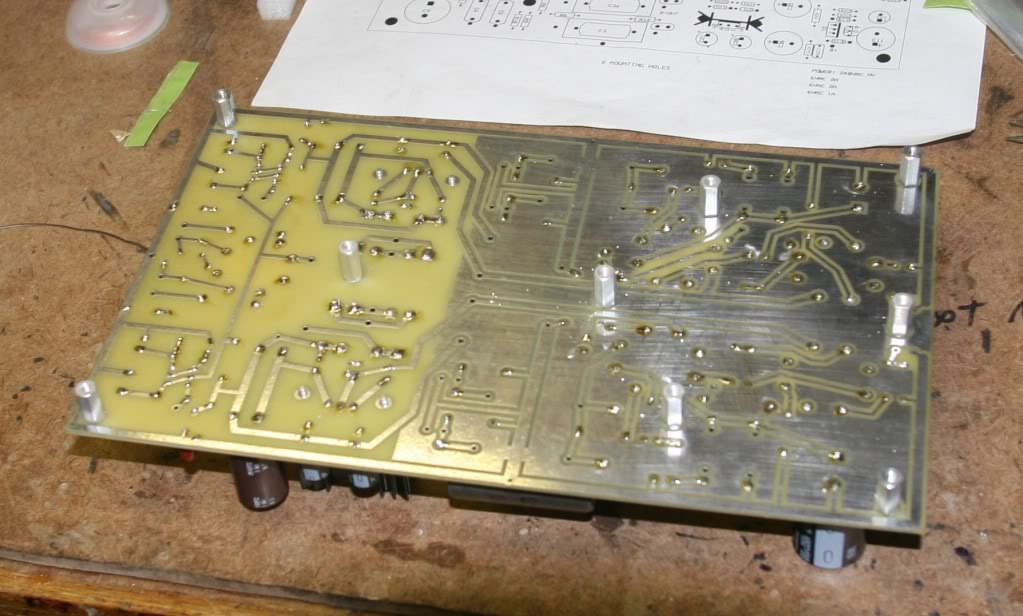 my SP14 build  IMG_4359