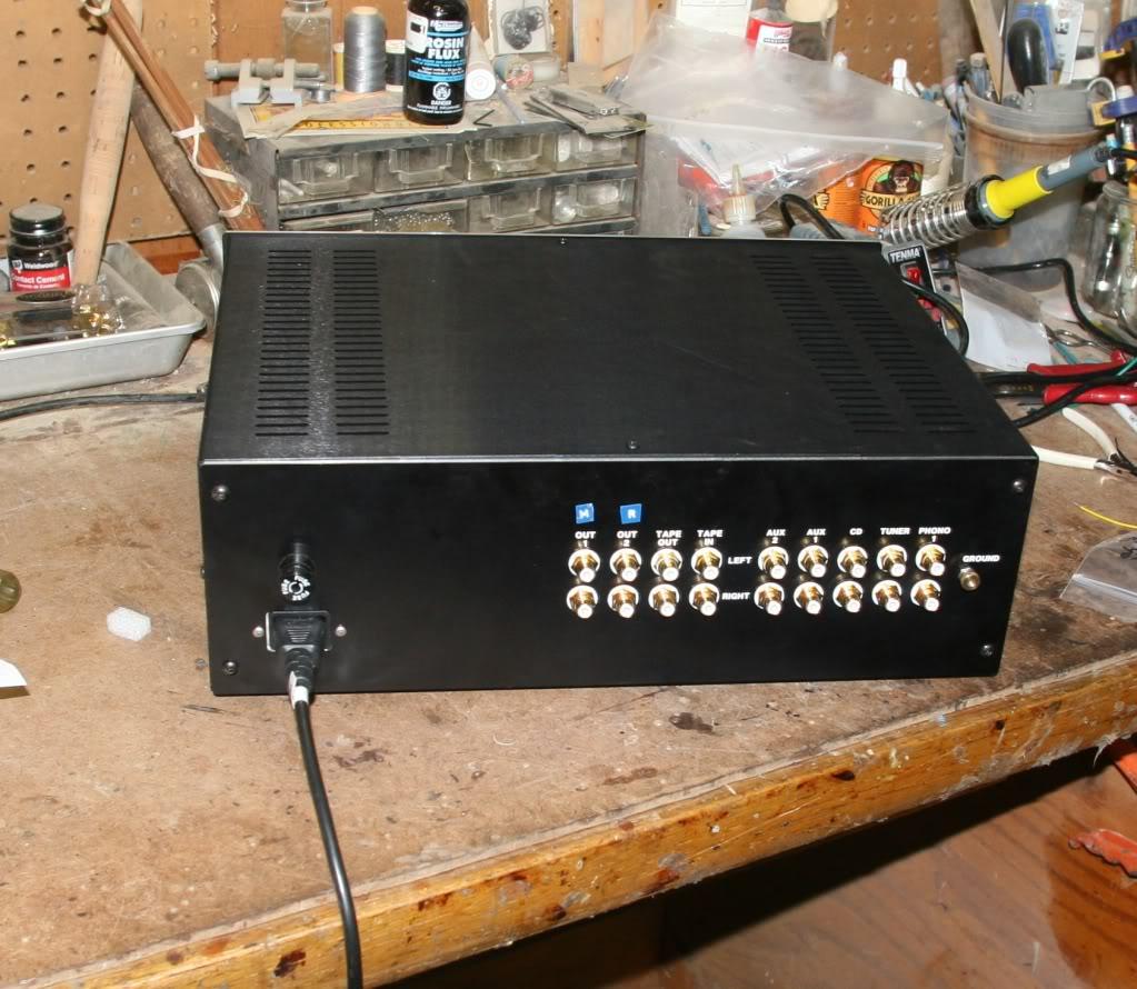 my SP14 build  IMG_4386