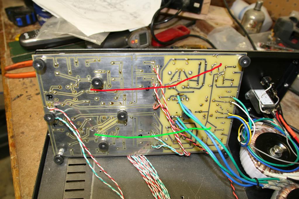 my SP14 build  IMG_4394-1
