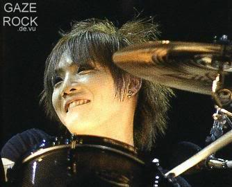 GazettE (Visual kei) - Página 2 Gazette-kai11