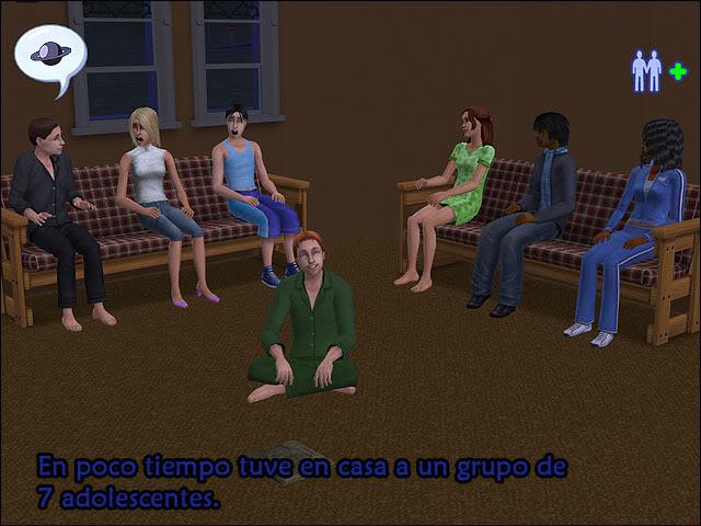 Siete Biberones de Uombat - La familia Azul: RETO TERMINADO - Página 2 059