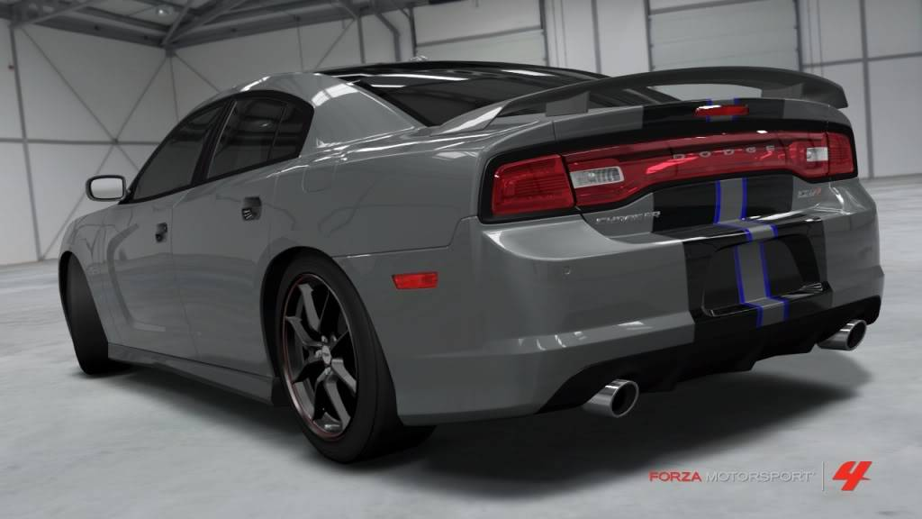 Forza 4 pics thread. Chgr5