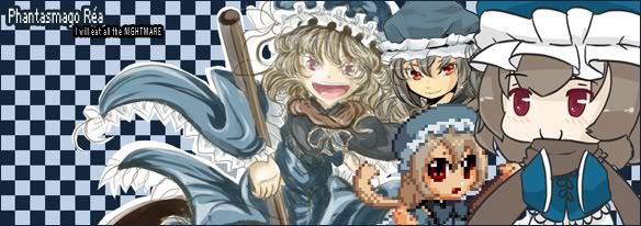 Concours TouhouFag 2011 Tfsigna