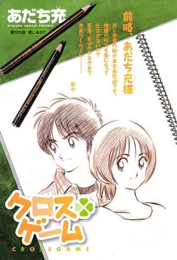 Shop Anime Phụ Đề Việt - Cập Nhật Hàng Tuần - Page 2 32