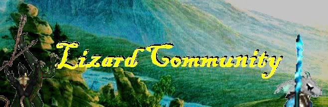 New Logo for Expansion Forums :D Comm