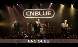 English Subs