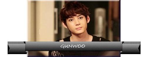 Gunwoo