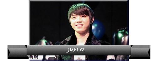 Jun Q