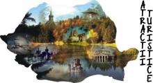 Atractii turistice