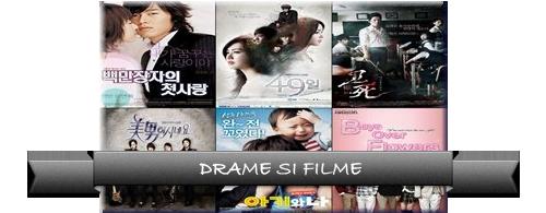Drame și Filme