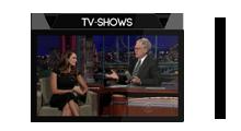 Emisiuni / TV Show