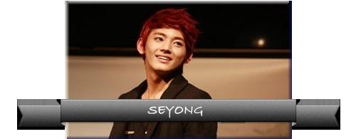 Seyong