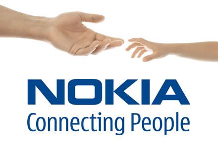 لموضوع المخصص للاستفسار والإفادة عن أسعار أجهزة نوكيا S60 في شهري (يونيو + يوليو) Nokia-logo1