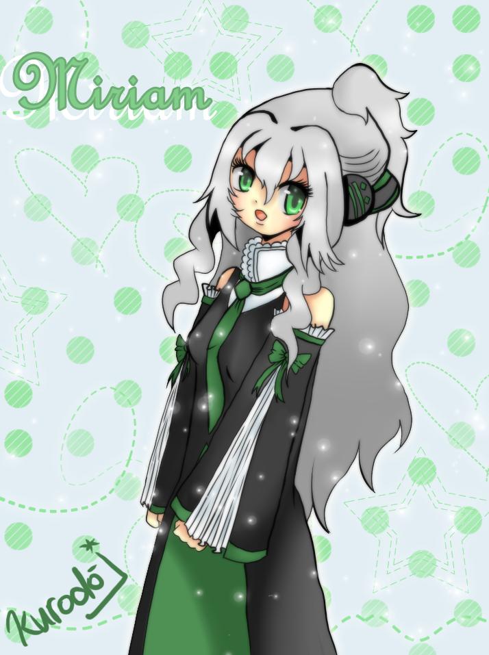 Info infinito!!! Vocaloid_miriam_by_kurodo_j