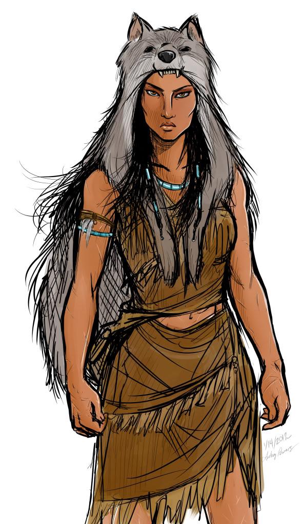 Koani Ehawee Sigxmacommissioncolored