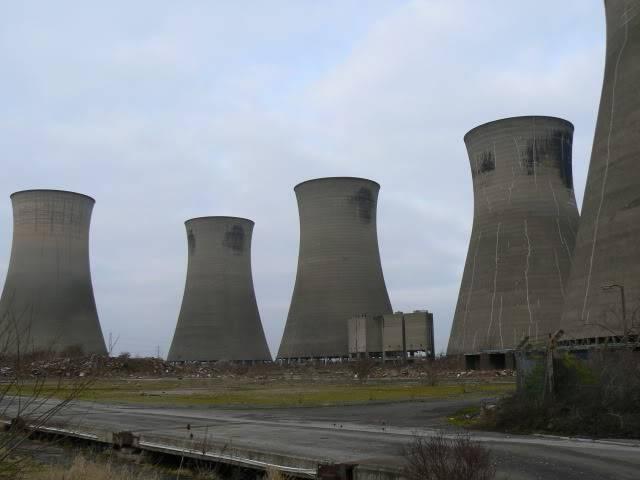 thorpe marsh power station jan 10 P1070121