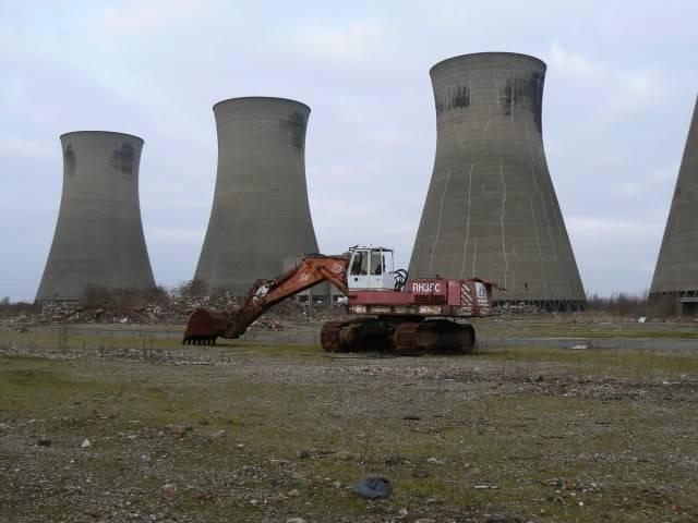 thorpe marsh power station jan 10 P1070123