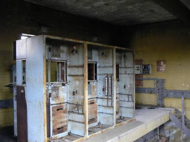 thorpe marsh power station jan 10 P1070137