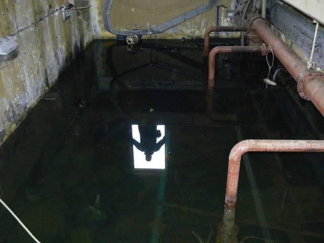 thorpe marsh power station jan 10 P1070147