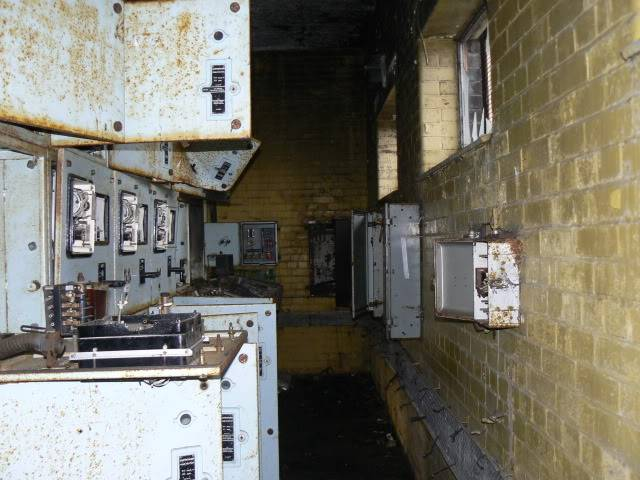 thorpe marsh power station jan 10 P1070148