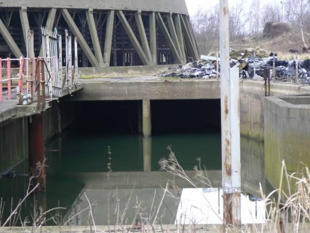 thorpe marsh power station jan 10 P1070169