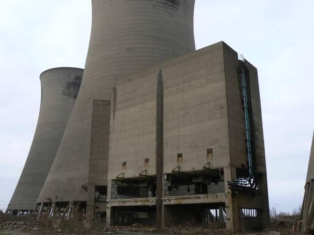 thorpe marsh power station jan 10 P1070181