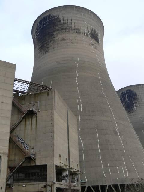 thorpe marsh power station jan 10 P1070195