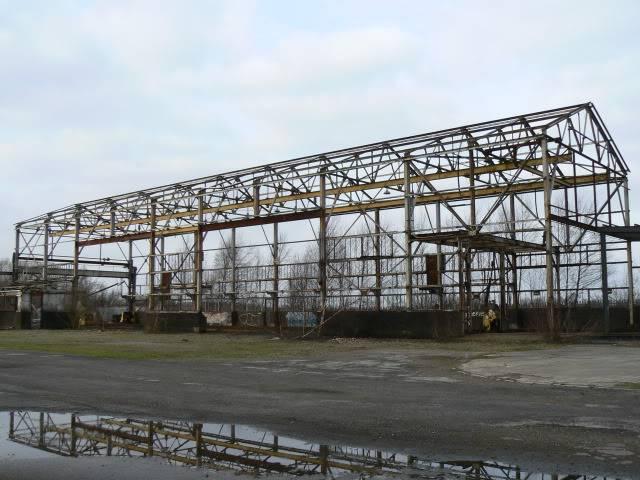 thorpe marsh power station jan 10 P1070211