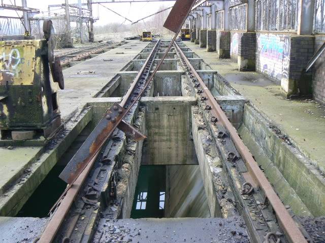 thorpe marsh power station jan 10 P1070218