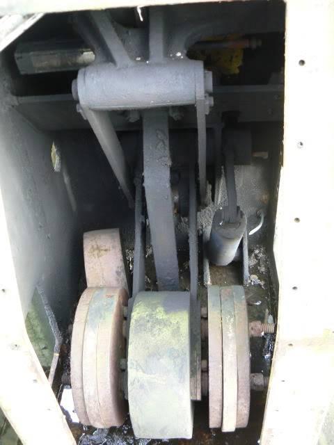 thorpe marsh power station jan 10 P1070219