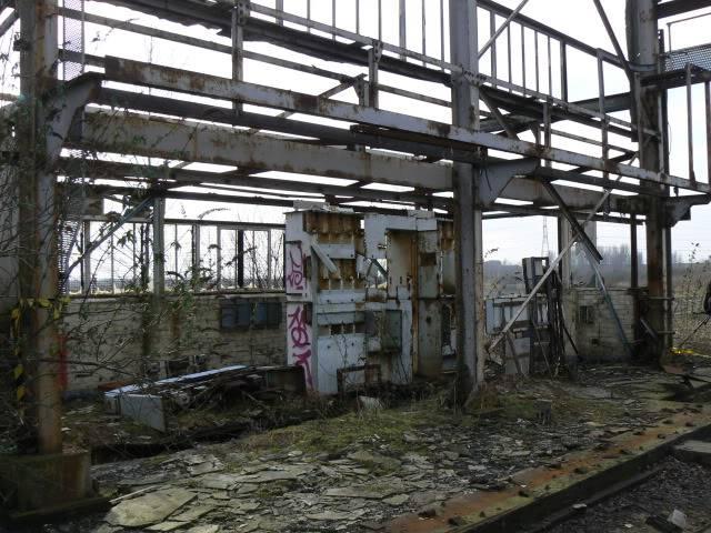 thorpe marsh power station jan 10 P1070220