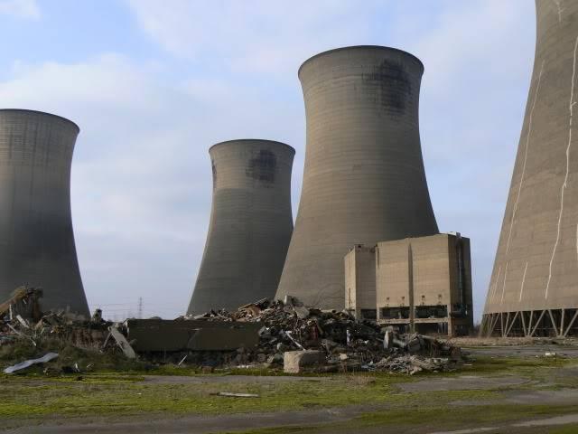 thorpe marsh power station jan 10 P1070233