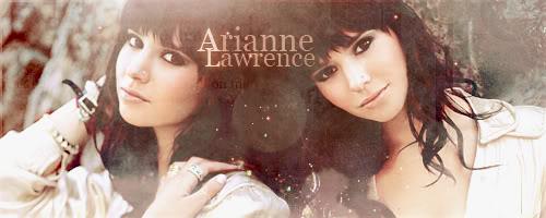 ¿Qué estas escuchando en estos momentos? Arianne-2