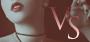 Vampire's Slave {Élite} Boton-5